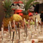 חוגגים עשור לישראל היום