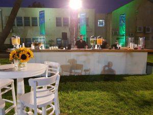 אירוע 60 שנה לבית רבקה