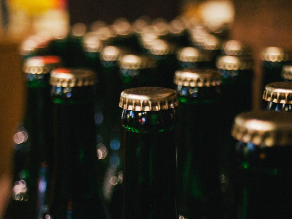 אלכוהול לחתונות